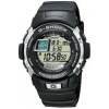 Casio G-SHOCK G 7700-1