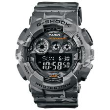 Casio G-SHOCK GD-120CM karóra