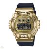 Casio G-Shock GM-6900G