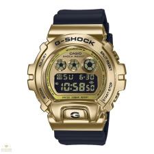 Casio G-Shock GM-6900G karóra