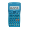 "Casio ""FX-220"" tudományos"
