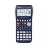 Casio Számológép, tudományos, 900 funkció, grafikus kijelzõ, CASIO FX-9750G