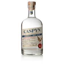 Caspyn Cornish Dry Gin 0,7l 40% gin