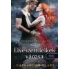 Cassandra Clare Elveszett lelkek városa