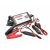 CASTER Intelligens akkumulátortöltő 12V 2A - Caster. 01.80.028