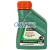 Castrol Brake Fluid DOT 4 (500 ML) Fékfolyadék