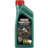Castrol Magnatec Stop-Start 5W-30 A5 motorolaj 1 Liter