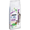 Cat Chow Purina Cat Chow Adult Hairball Controll Control 15kg