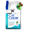 Cat Chow Purina Cat Chow Special Sterilized 1,5kg