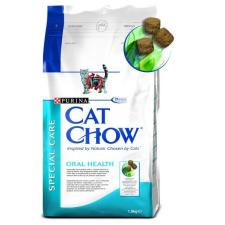 Cat Chow Purina Cat Chow Special Sterilized 1,5kg macskaeledel