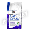 Cat Chow Special Care Adult Hairball Control 1,5kg