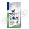 Cat Chow Special Care Adult Sterilized 1,5kg