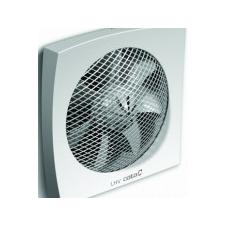 Cata LHV-300 Axiális háztartási ventilátor hűtés, fűtés szerelvény