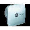 Cata X-MART 10 MATIC TIMER szellőztető ventilátor