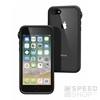Catalyst Apple iPhone 8 Stealth Black ütésálló tok