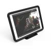 Catalyst Catalyst Apple iPad Pro 9,7 Stealth Black vízálló tok