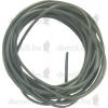 Catgear PVC TUBE XXL ID 2.5mm/3m , pvc cső