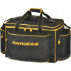 Catgear SPINNING BAG pergető táska