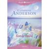 Catherine Anderson Szederhold