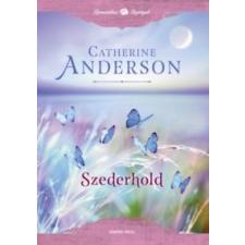 Catherine Anderson Szederhold irodalom