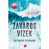 Catherine Steadman Zavaros vizek