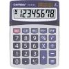 Catiga 8133CD számológép