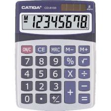 Catiga 8133CD számológép számológép
