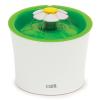 Catit 2.0 TRIPLE ACTION szűrő ötös szett Catit 2.0 Flower Fountain itatókúthoz