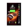 Cavalier csokoládé pasztilla 300g