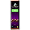 Cavalier tejcsokoládé steviával, 44 g