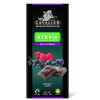 Cavalire bogyós gyümölcsös étcsokoládé 85g