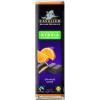 Cavalire narancsos étcsokoládé 40g