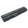 CC156 Akkumulátor 5200 mAh