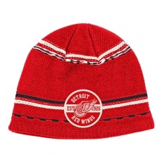 CCM Detroit Red Wings TĂŠli sapka CCM Knit Hat