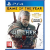 CD Projekt Red Witcher 3 Wild Hunt Game of the Year Edition PS4