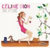 Cd Sans Attendre (CD)