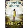 Cecelia Ahern AHERN,CECELIA - PERFECT