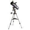 Celestron AstroMaster 130EQ-MD teleszkóp