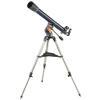 Celestron Teleszkóp Astromaster 70AZ
