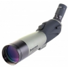 "Celestron ""Ultima 80"" 45° Spotting Scope"