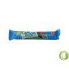 Celihope Gluténmentes Kókuszos Ostya Csokis 17 g