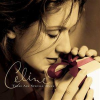 Celine Dion CELINE DION - These Are Special Times CD
