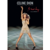 Celine Dion Live in Las Vegas - A New Day DVD