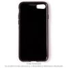 CELLECT Asus ZenFone 3 max hátlap, fekete