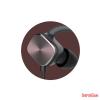 CELLECT Havit sport Bluetooth fülhallgató, Fekete
