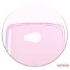 CELLECT iPhone 6 Plus ultra vékony szilikon hátlap,Pink