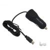CELLECT MPCB-MICRO-2.4A 2,4A Micro USB autós töltő