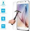 CELLECT Samsung Galaxy S3 Mini üvegfólia, 1 db