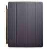 """CELLECT Samsung Tab S2 8"""" smart case tablet tok (fekete)"""