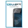 CELLECT Védőfólia, Vodafone Smart Prime 6, 1 db